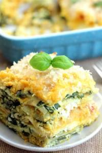 butternut-squash-spinach-lasagna-07